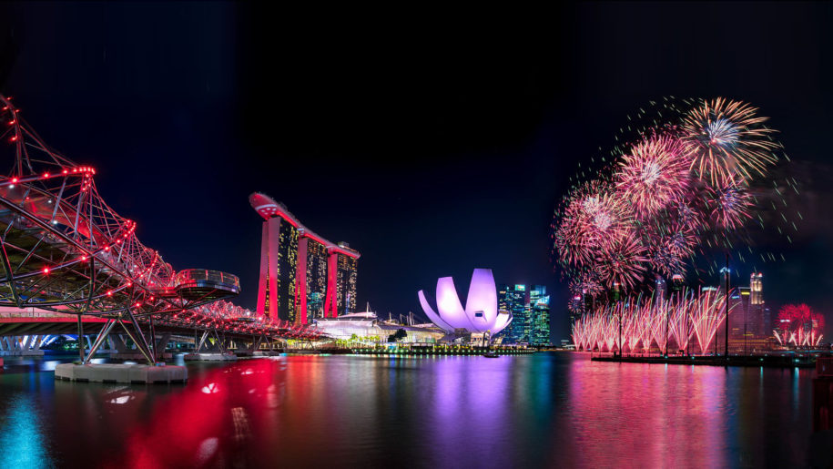 https://www.travelowiz.com/wp-content/uploads/2020/01/Singapore.jpg